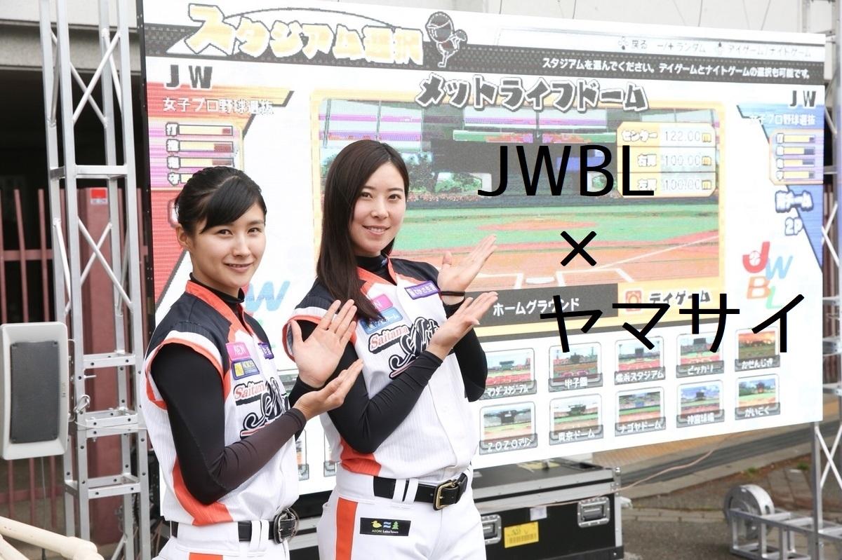 f:id:yamato-mitsumoto:20201011074651j:plain