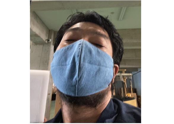 f:id:yamato-mitsumoto:20201028205037p:plain