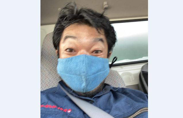 f:id:yamato-mitsumoto:20201028211835p:plain