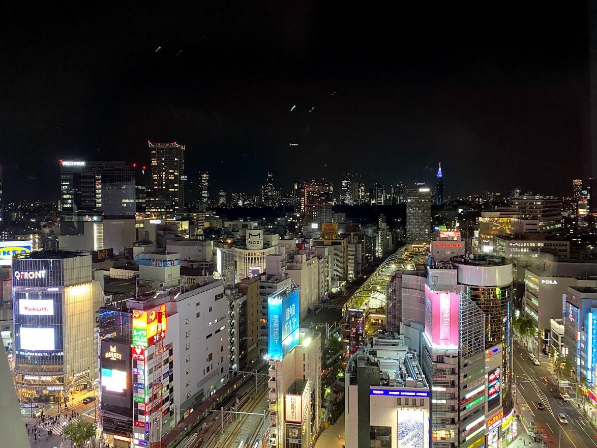 f:id:yamato-mitsumoto:20210429121757j:plain