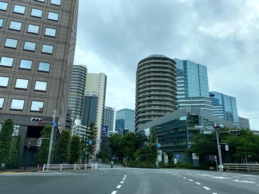 f:id:yamato-mitsumoto:20210607144104j:plain
