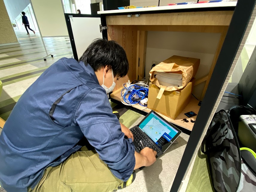 f:id:yamato-mitsumoto:20210607155346j:plain