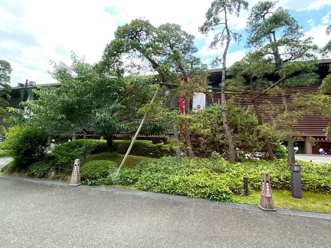 f:id:yamato-mitsumoto:20210607190851j:plain