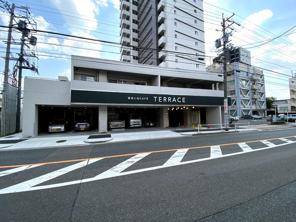 f:id:yamato-mitsumoto:20210614132010j:plain