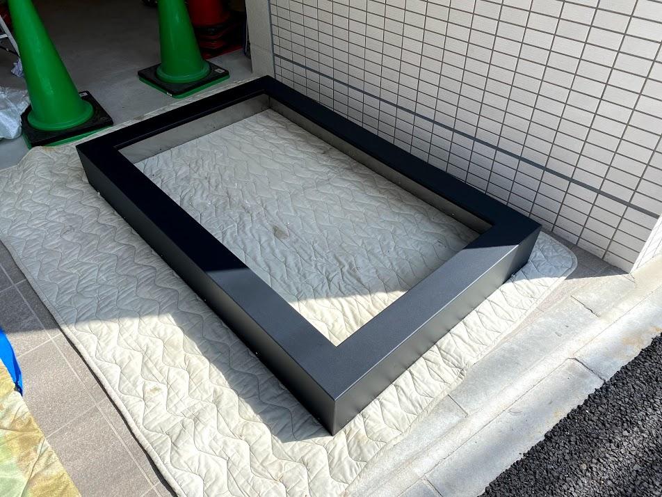 f:id:yamato-mitsumoto:20210614133059j:plain