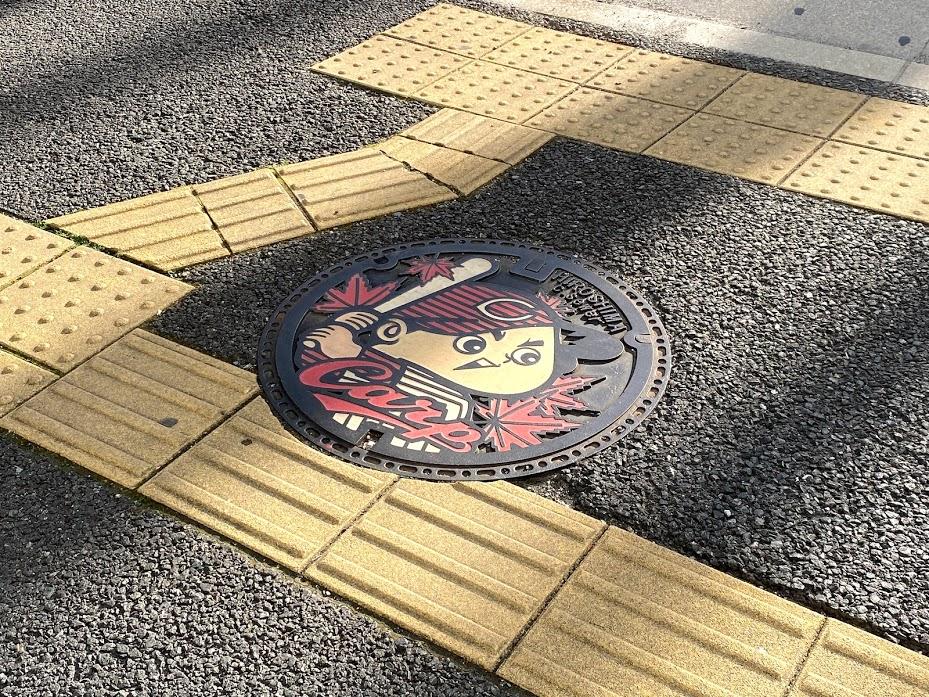 f:id:yamato-mitsumoto:20210615192947j:plain