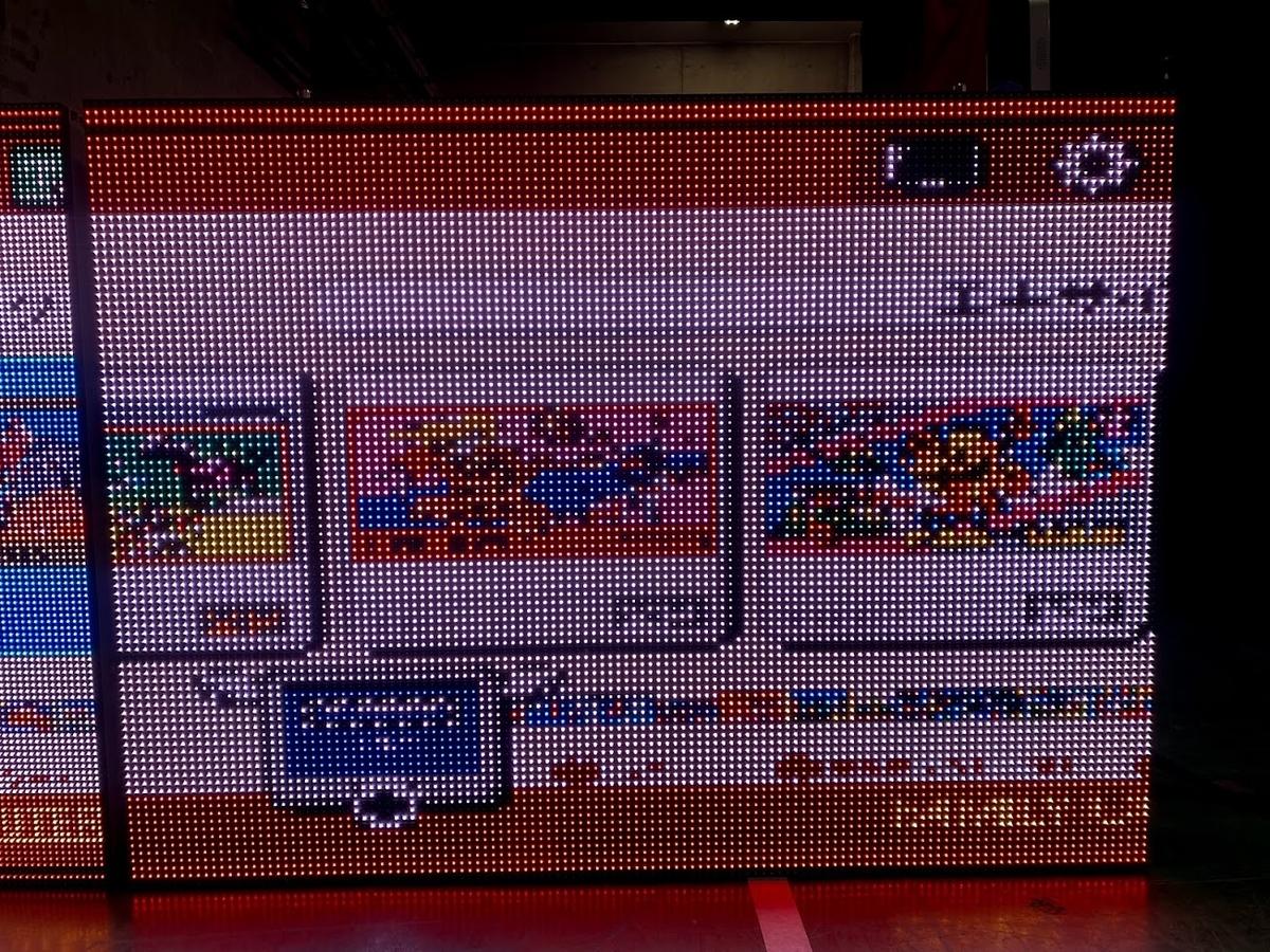 f:id:yamato-mitsumoto:20210623223411j:plain
