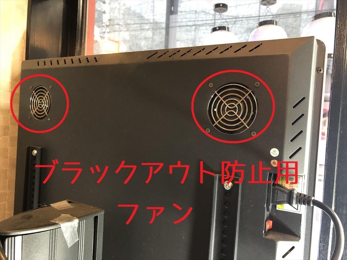 f:id:yamato-mitsumoto:20210627183001j:plain