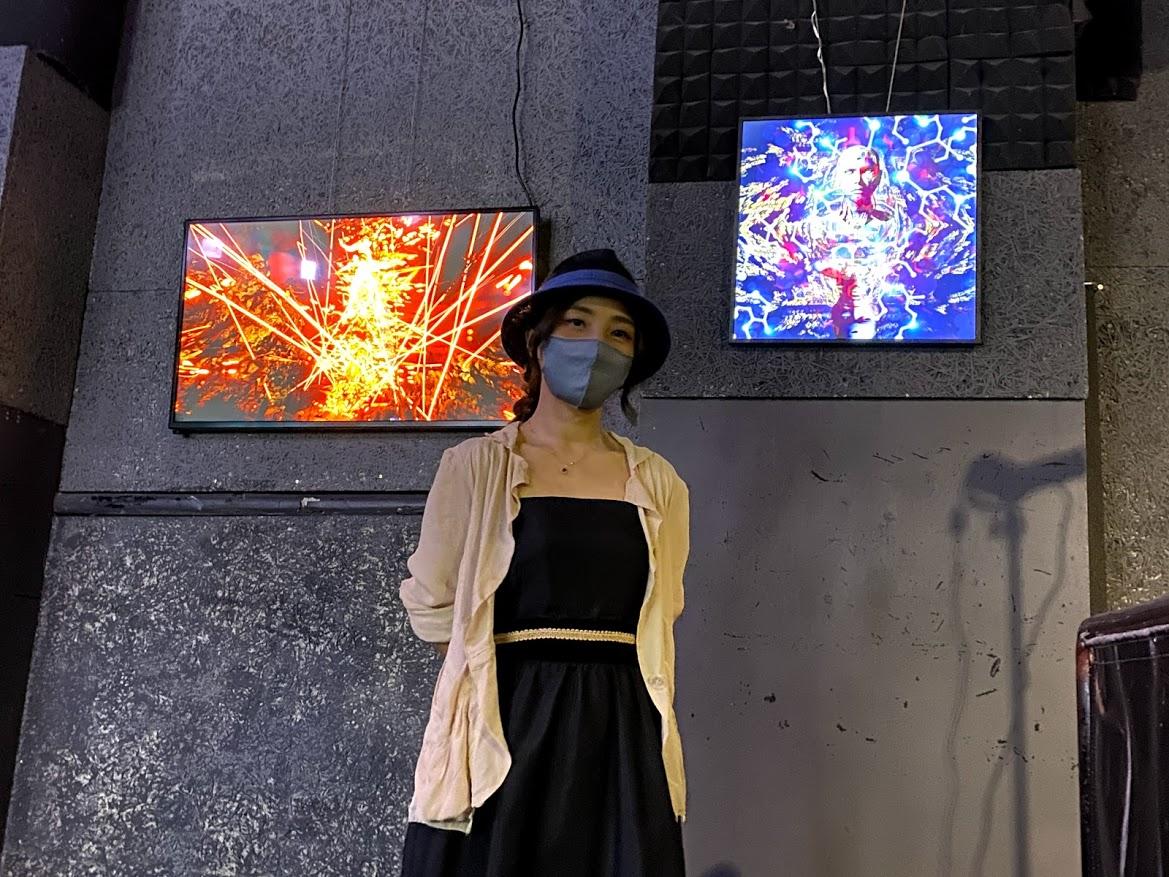 f:id:yamato-mitsumoto:20210713014124j:plain