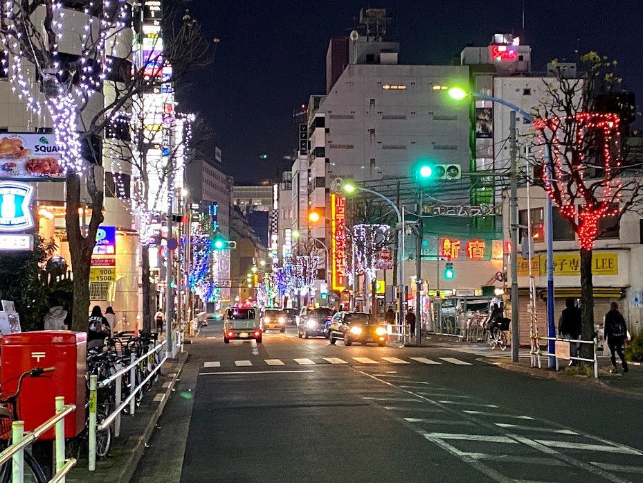 f:id:yamato-mitsumoto:20210717163714j:plain