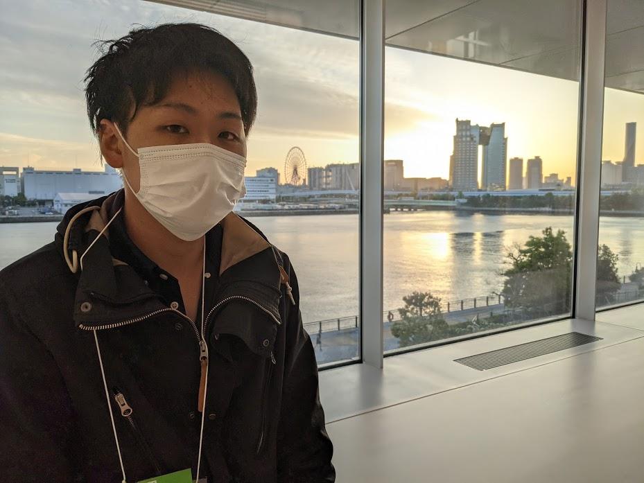 f:id:yamato-mitsumoto:20210717170037j:plain