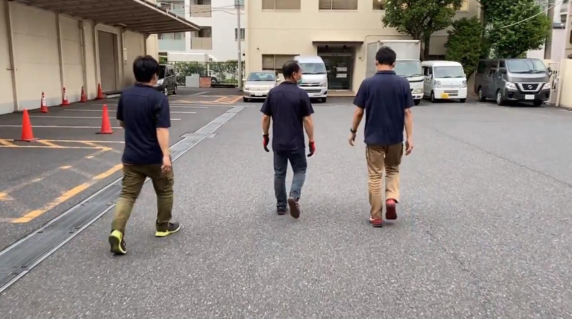 f:id:yamato-mitsumoto:20210717174038j:plain