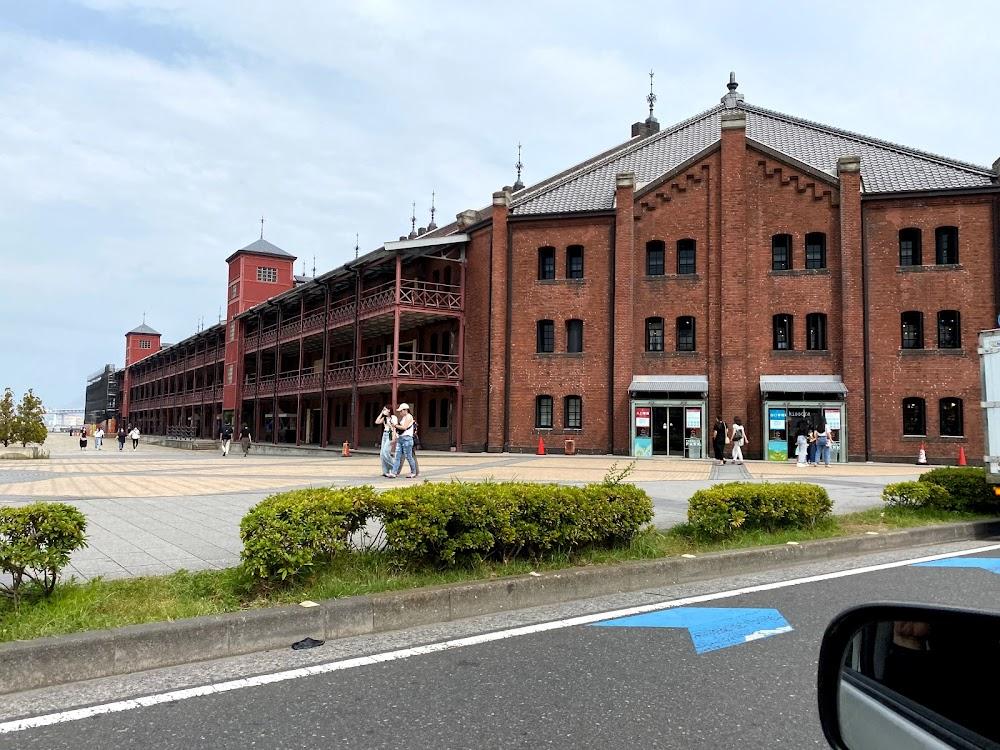 f:id:yamato-mitsumoto:20210726185651j:plain