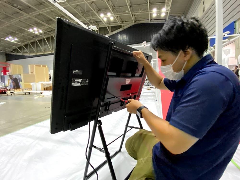f:id:yamato-mitsumoto:20210726190639j:plain
