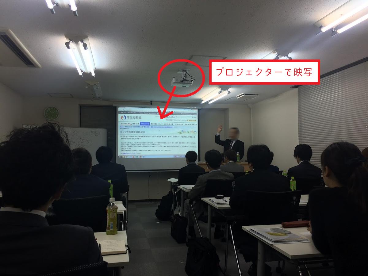 f:id:yamato-mitsumoto:20210816214704p:plain
