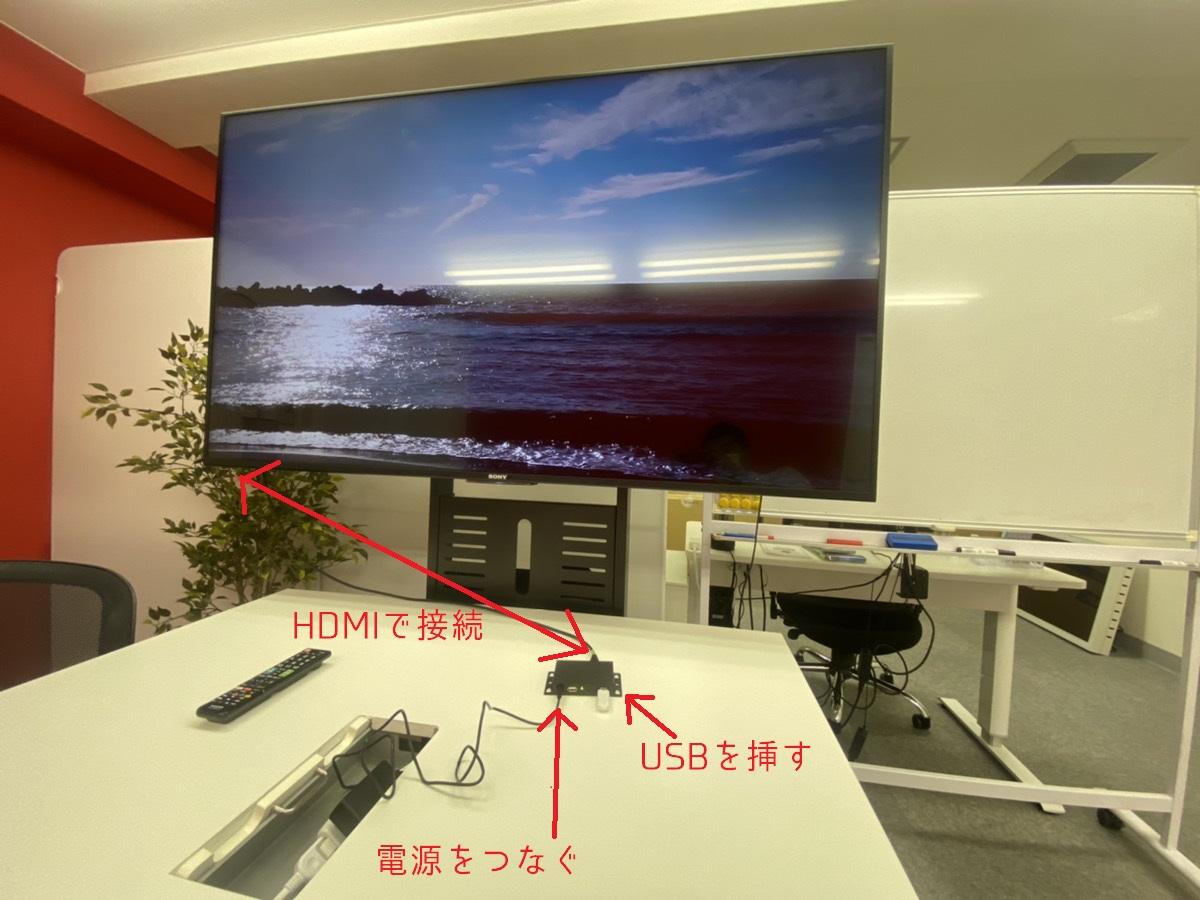 f:id:yamato-mitsumoto:20210829182300j:plain