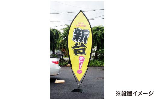 f:id:yamato-nishii:20160711104958j:plain