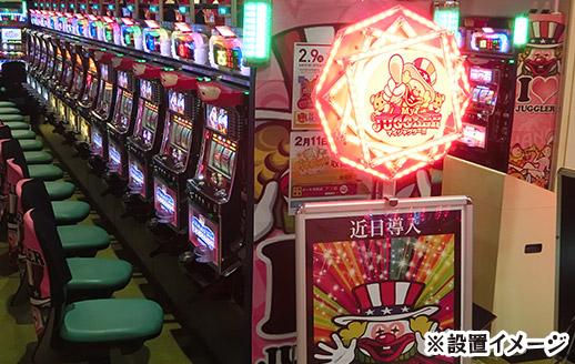 f:id:yamato-nishii:20160727180632j:plain