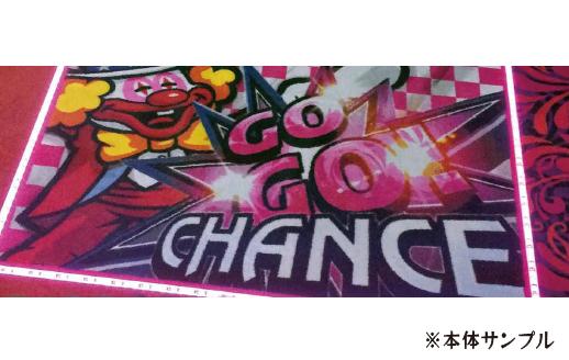 f:id:yamato-nishii:20170130104156j:plain