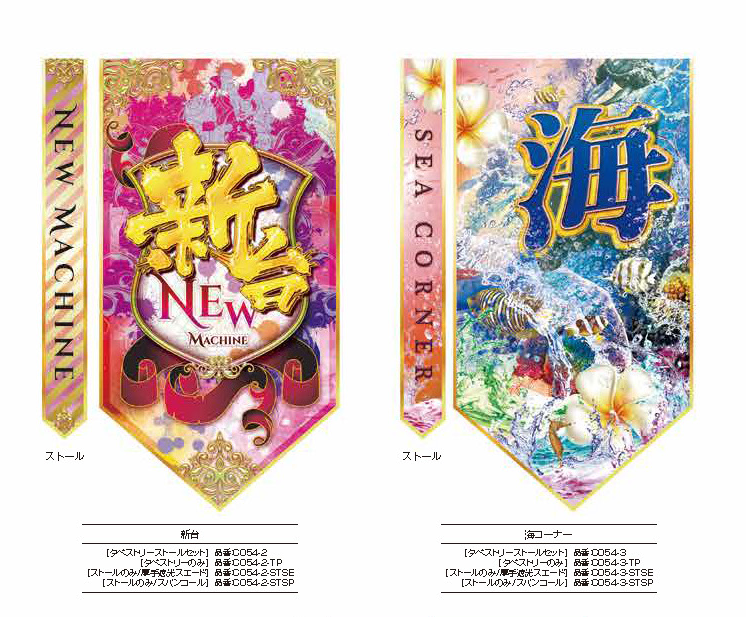 f:id:yamato-nishii:20170216115323p:plain