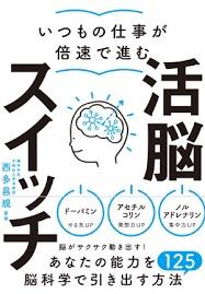 f:id:yamato-nishii:20170728212807j:plain