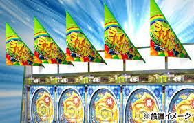 f:id:yamato-nishii:20170908152454j:plain
