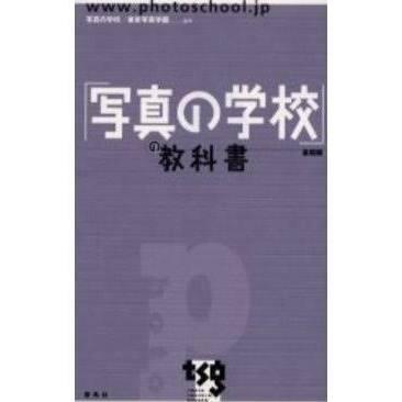 f:id:yamato-okazaki:20160802065659j:plain