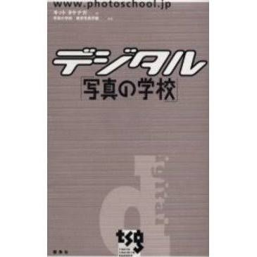 f:id:yamato-okazaki:20160802065852j:plain