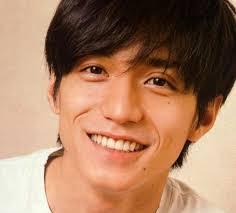 f:id:yamato-s:20161007215100p:plain
