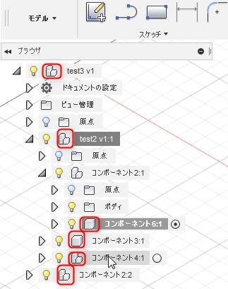 f:id:yamato-tsukasa:20180805215600p:plain