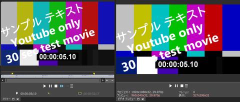 f:id:yamato-tsukasa:20180813100120p:image