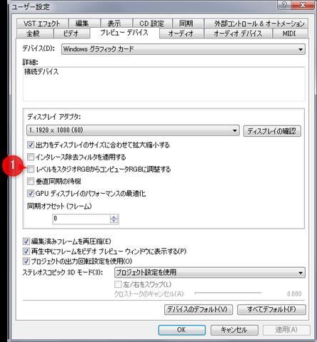 f:id:yamato-tsukasa:20180813100159p:image