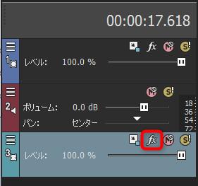 f:id:yamato-tsukasa:20180813104807p:plain