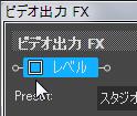 f:id:yamato-tsukasa:20180813120546p:plain