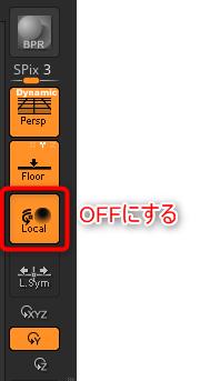 f:id:yamato-tsukasa:20180815062313p:plain