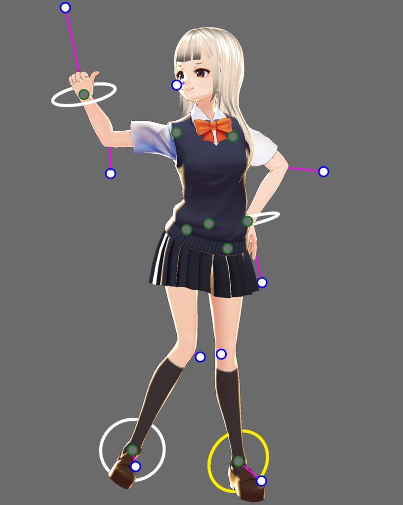 f:id:yamato-tsukasa:20180902123414p:plain