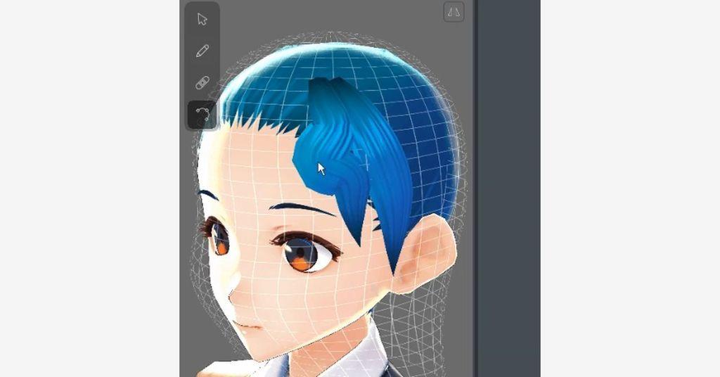 f:id:yamato-tsukasa:20180918184112j:plain