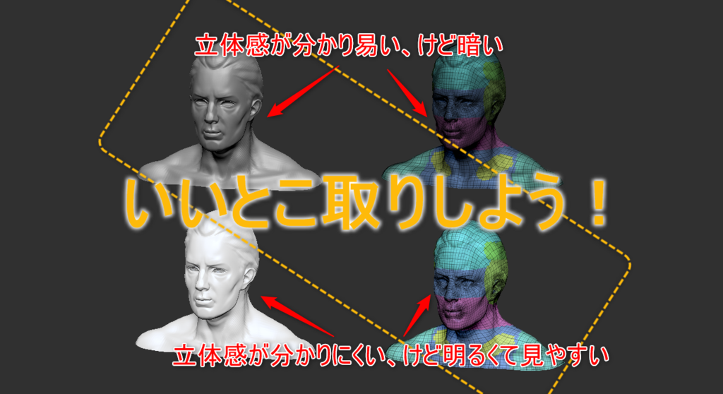 f:id:yamato-tsukasa:20190105015155p:plain