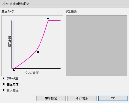 f:id:yamato-tsukasa:20190115005832p:plain