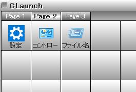 f:id:yamato-tsukasa:20190115052003p:plain