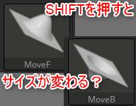f:id:yamato-tsukasa:20190118201601p:plain