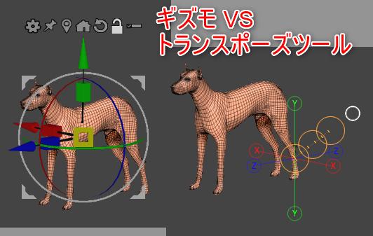 f:id:yamato-tsukasa:20190120220728p:plain