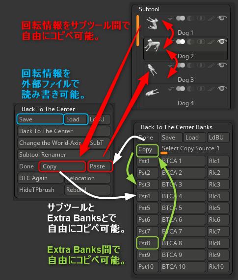 f:id:yamato-tsukasa:20190210061437p:plain