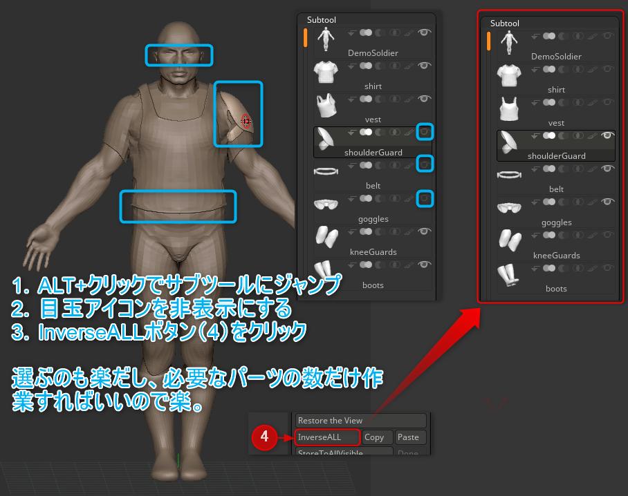 f:id:yamato-tsukasa:20190215084918p:plain