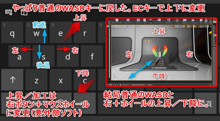 f:id:yamato-tsukasa:20190304164653p:plain