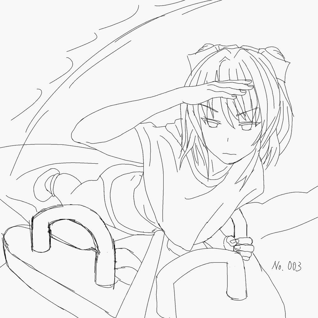f:id:yamato-tsukasa:20190313223850j:plain