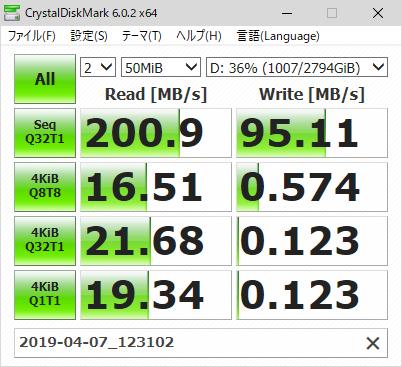 f:id:yamato-tsukasa:20190407123121p:plain:h250