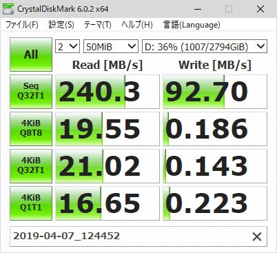 f:id:yamato-tsukasa:20190407124500p:plain