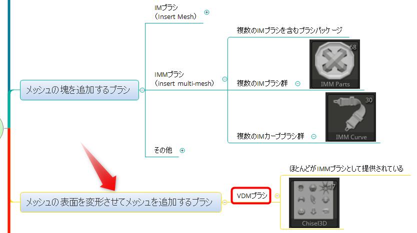 f:id:yamato-tsukasa:20190419014922p:plain