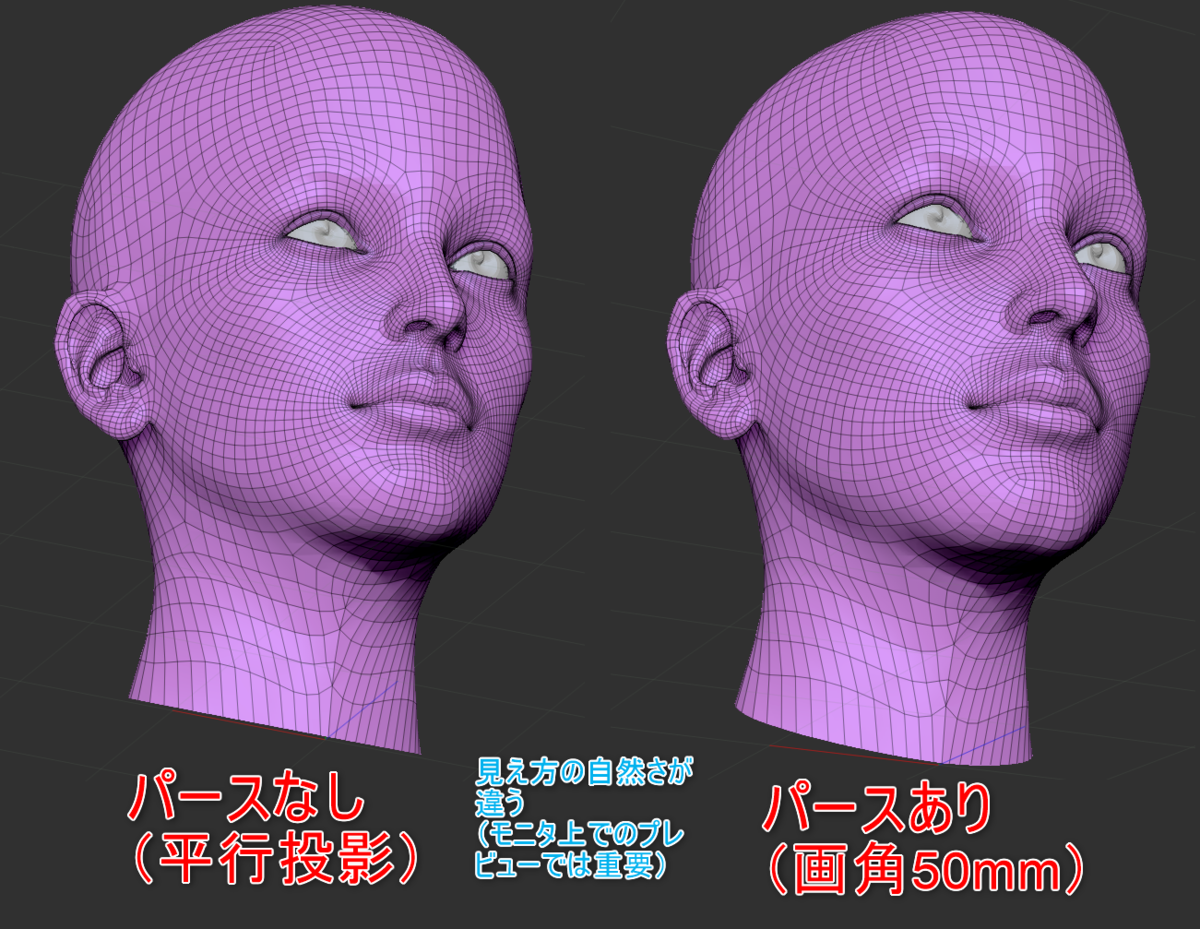 f:id:yamato-tsukasa:20190428004458p:plain
